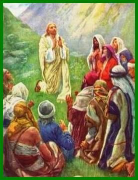 Resultado de imagen para discipulos de jesus pidiendo que les enseñe a orar
